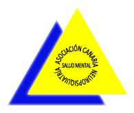 Asociación Canaria de Neuropsiquiatría